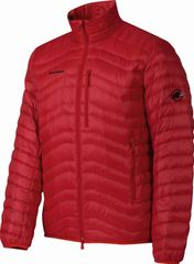 Mammut Broad Peak Light IS Jacket Men