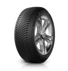 Michelin pnevmatika Alpin 5 225/55HR17 97H