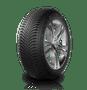 1 - Michelin pnevmatika Alpin 5 225/45VR17 94V XL