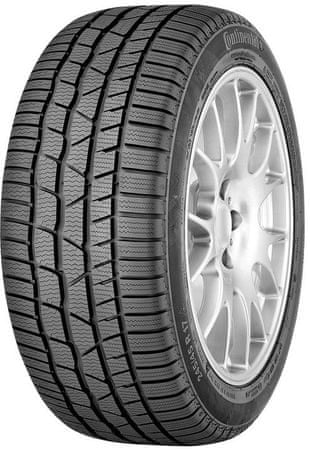 Continental ContiWinterContact TS-830 P 205/60 HR16 92H SSR