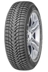 Michelin Alpin A4 gumiabroncs 185/65 R15 88T