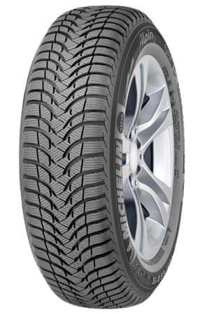 Michelin pnevmatika Alpin A4 195/55TR15 85T