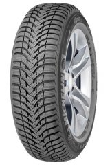 Michelin pnevmatika Alpin A4 225/60HR16 98H AO
