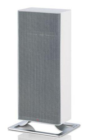 Stadler Form Teplovzdušný ventilátor ANNA-bílá