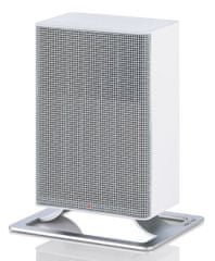 Stadler Form ventilatorski grelnik prostora Anna Little, bel