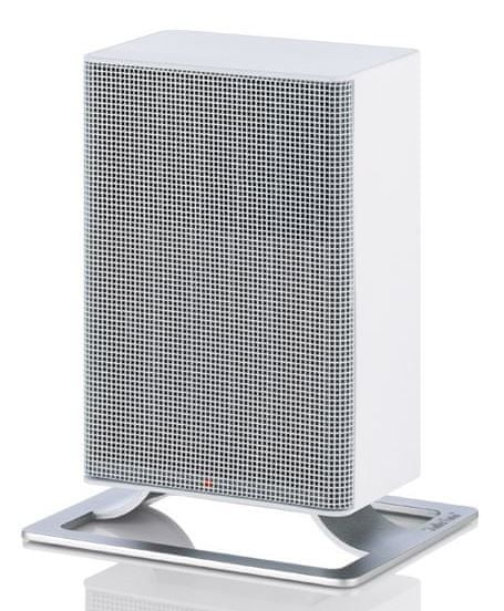 Stadler Form Teplovzdušný ventilátor ANNA LITTLE-bílá