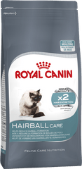 Royal Canin Hairball Care macskaeledel - 10 kg