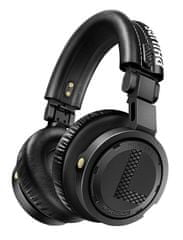 Philips słuchawki A5PRO