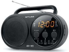 Muse M-088 R Hordozható rádió