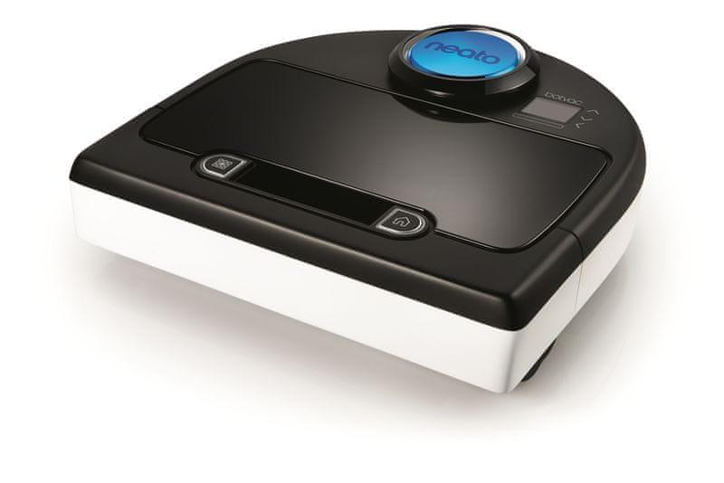 Neato Robotics Neato Botvac D85