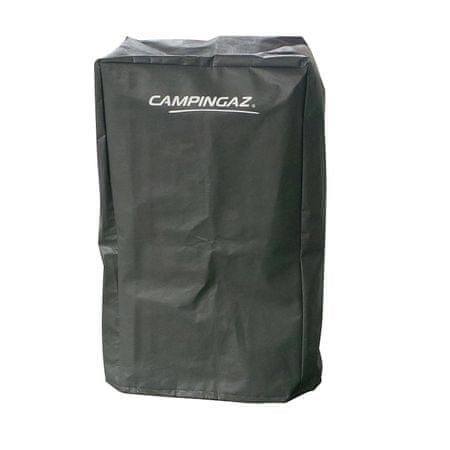 Campingaz zaščitna prevleka za plinsko peč Infra ali Turbo