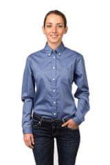 Gant dámská košile s náprsní kapsičkou