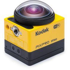 Kodak SP360 Extreme