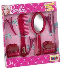 Klein Barbie kadernícky set