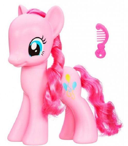 My Little Pony Základní poník - Pinkie Pie