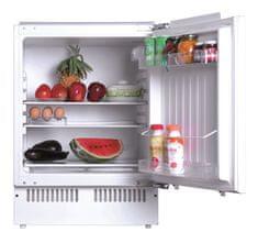 Amica vgradni hladilnik UC150.3