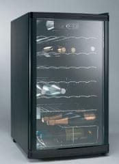 Candy chłodziarka do wina CCV 150 EU