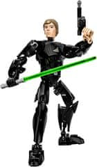 LEGO® Star Wars 75110 Luke Skywalker
