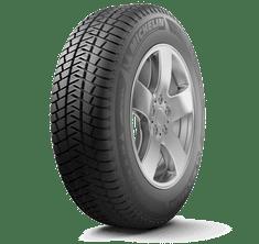 Michelin auto guma Latitude Alpin 255/55HR18 105H MO