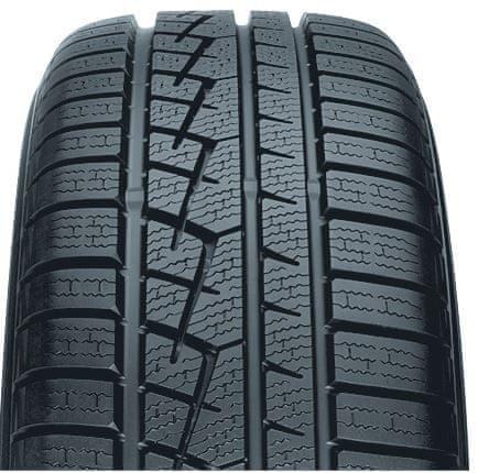 Yokohama pnevmatika W.drive V902A 235/60 HR17 102H