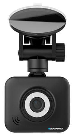 Blaupunkt avto kamera DVR 2.0HD