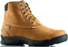 Sorel buty zimowe Paxson 6 Outdry