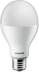 Philips CorePro LED 15-100W E27 ciepła biel