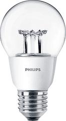 Philips Master LedBulb 9-60W E27 stmívatelná