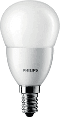 Philips CorePro LEDluster ND 5.5-40W E14 827 P45 FR