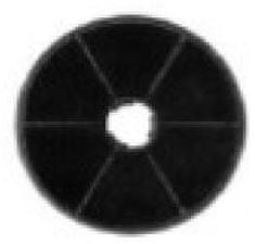 Ogljeni filter D145
