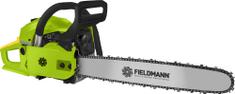 Fieldmann FZP 4516-B Benzines láncfűrész