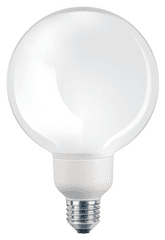 Philips Softone Globe 20W E27 827