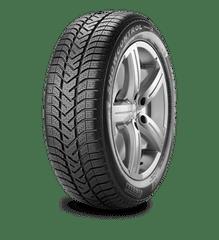 Pirelli Winter 190 Snowcontrol 3 gumiabroncs 195/60R15 88T