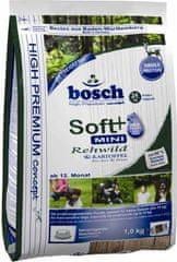 Bosch HPC PLUS Mini Sarnina & Ziemniak 1 kg
