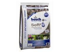 Bosch HPC PLUS Kurczak & Banan 2,5 kg