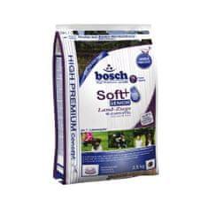 Bosch HPC PLUS Senior Kozina & Ziemniak 2,5 kg