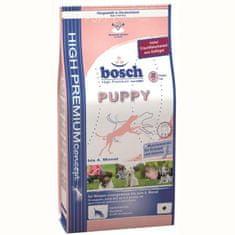 Bosch HPC Puppy 7,5 kg
