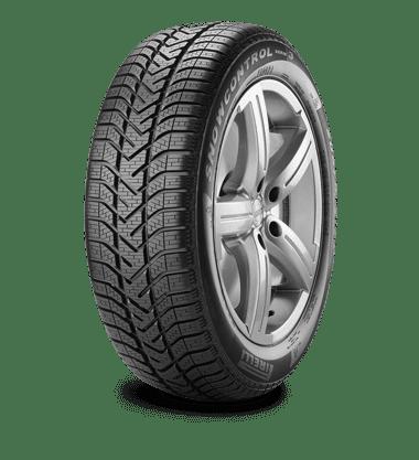 Pirelli pnevmatika Winter Snowcontrol 3 W210 195/55HR16 91H XL