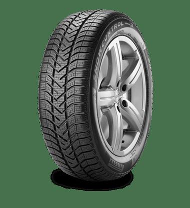 Pirelli Winter 190 Snowcontrol 3 gumiabroncs 175/65 R15 84T
