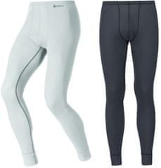 ODLO Multipack Warm pants
