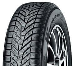 Yokohama pnevmatika W.drive V905 195/55 HR15 85H