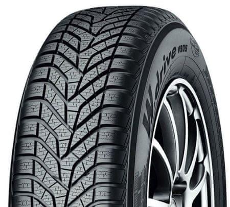Yokohama pnevmatika W.drive V905 225/55 VR17 101V XL