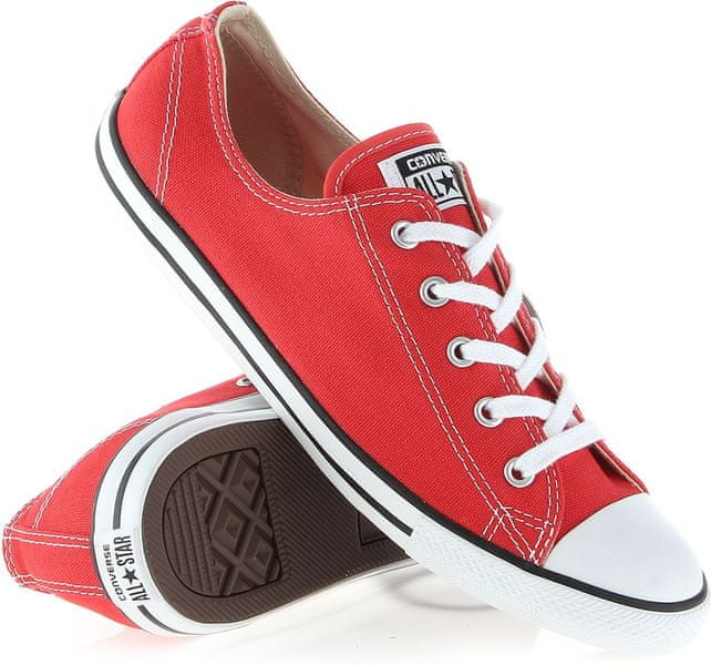 Converse Chuck Taylor All Star Dainty Carnival 35,5