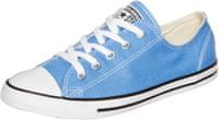 Converse Chuck Taylor All Star Dainty Monte Blue 38