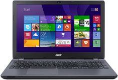 Acer Aspire E15 (NX.MLTEC.005)