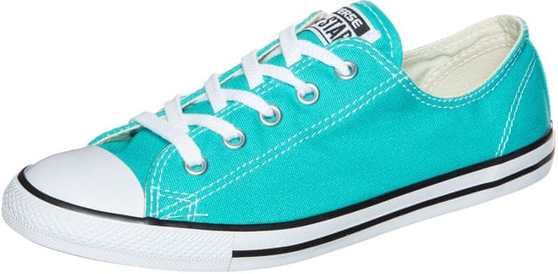 Converse Chuck Taylor All Star Dainty Peacock 36