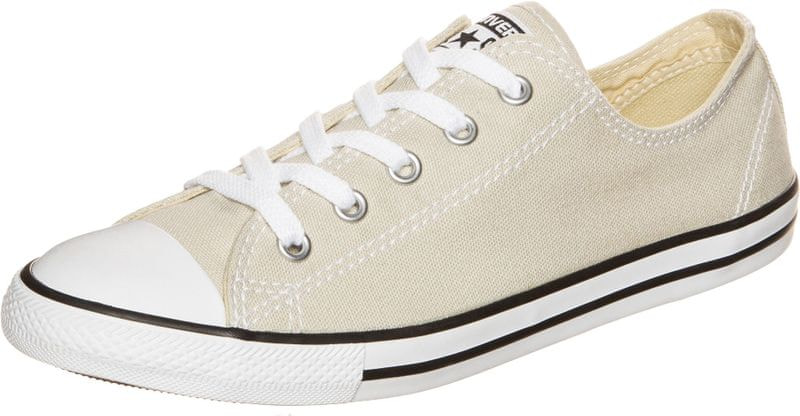 Converse Chuck Taylor All Star Dainty Seashell 35,5