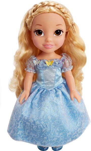 Disney princezna - Popelka filmová verze