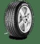 1 - Pirelli pnevmatika Winter Sottozero II W210 245/40HR18 97H MO XL