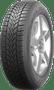 2 - Dunlop pnevmatika Winter Response 2 MS 175/65R14 82T